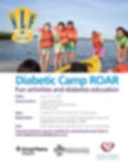 Diabetic Camp ROAR Flyer 6-page-001.jpg