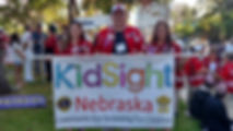 KidSight Hawaii.jpg