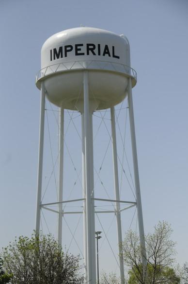 water tower8268.JPG