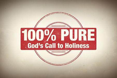 Holiness-sermon-bumper.jpg