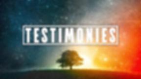 Testimonies_Series.jpg