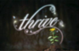 Thrive Logo 2020.png