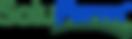 logo_solufarm_marc17 (1).png