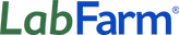 logo_labfarm_marc17 (1).png