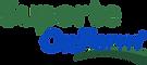 logo_suporte_onfarm_marc17 (1).png