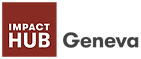 IHG-logo_2017.png