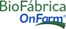 logo_biofrabica_marc17 (1).png