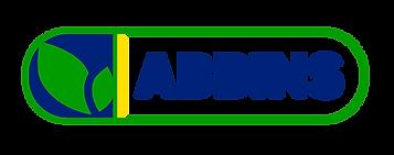 abbins_logo.png