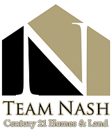 Team Nash Logo 2 New Gold.png