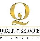 QSS-Pinnacle.jpg