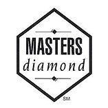 Masters_Diamond.jpg