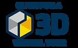 Matterport-3D-300x200.png
