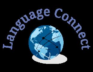Free Language Classes