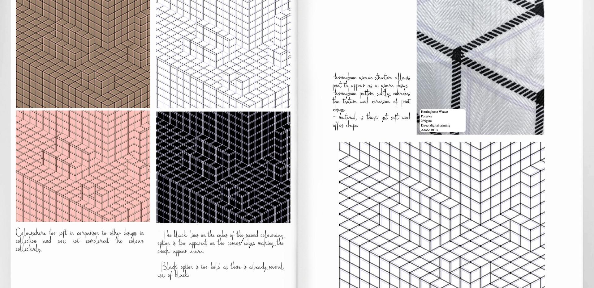 DESIGN 9Artboard 2.jpg