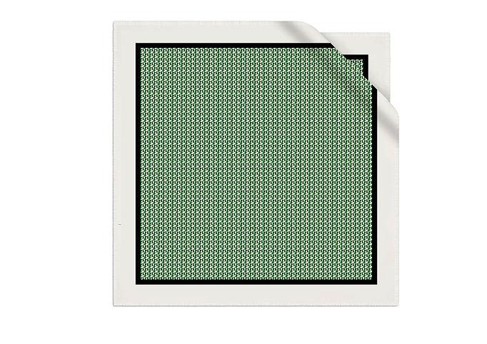 GEO SIMPLE 1.jpg