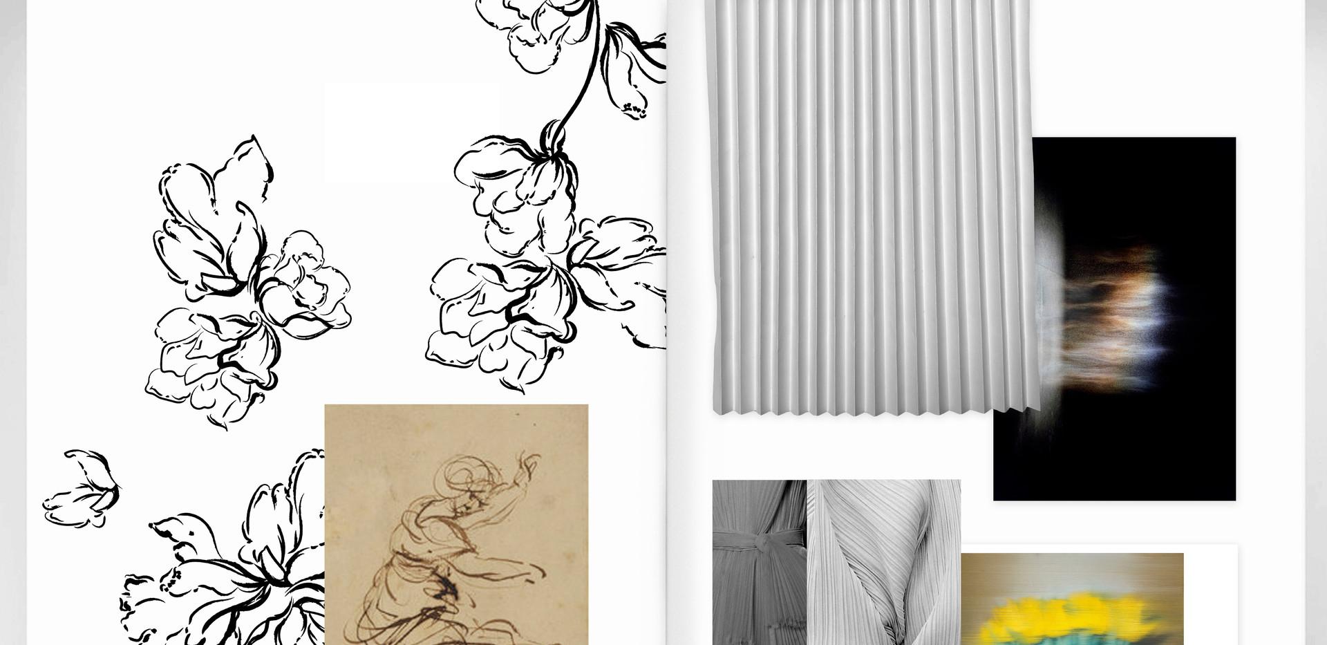 DESIGN 5Artboard 1.jpg
