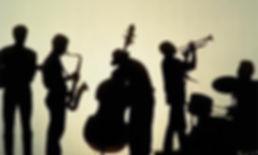 jazz-club.jpg