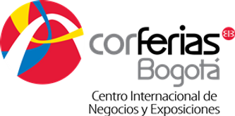 corferias-bogota-logo-5EED736BAC-seeklog