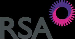 rsa-logo-87124C7F3B-seeklogo.com.png