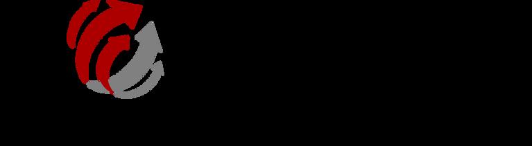logo-centro-empresarial-potenza.png