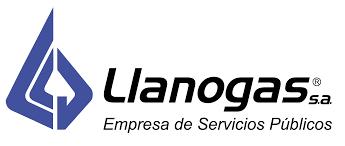 llano.png