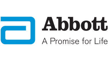 Abbott-logo.png
