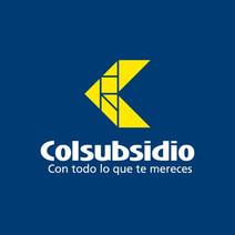 logo colsubsidio.jpg