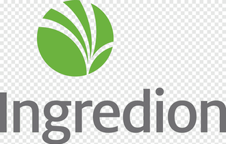 png-clipart-ingredion-incorporated-unite