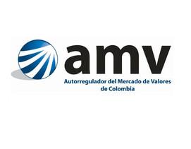 Amv-Autorregulador-Mercado-Valores-Colom