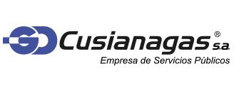 cusiana.png