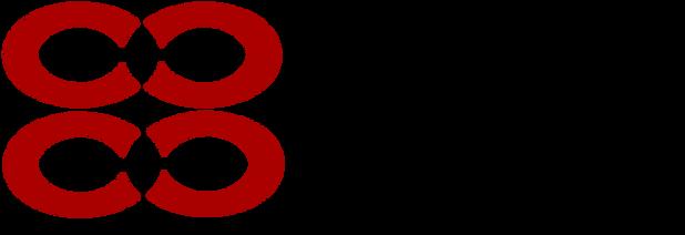 1200px-Cámara_de_Comercio_de_Bogotá_logo