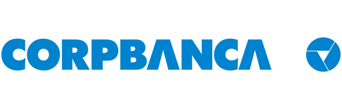 Logo-Banco-Corpbanca.png