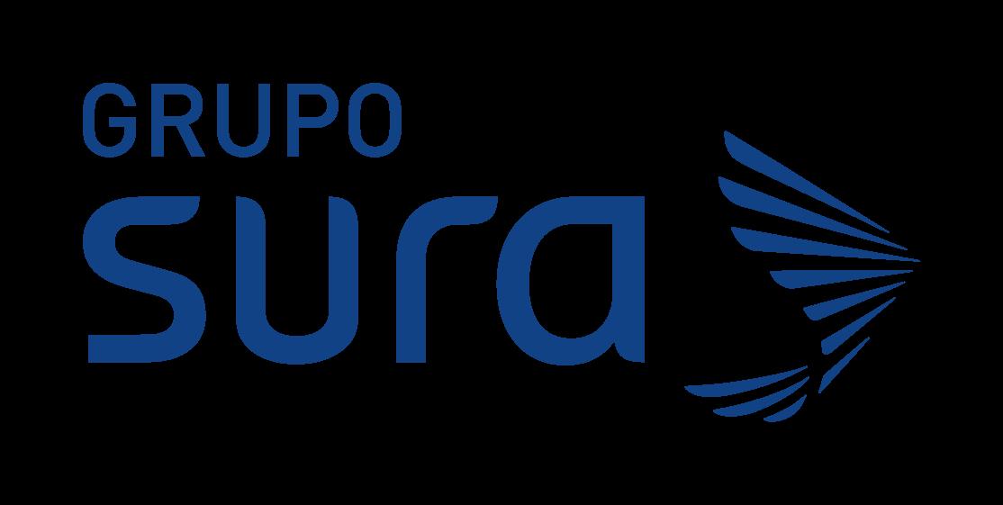 SURA_logo_unatinta_azul_POSITIVO.png