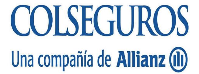 logo Colseguros.png