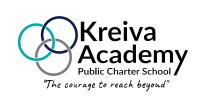 Kreiva Academy Logo - Small.png