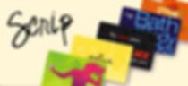 scrip-logo_orig.jpg