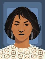 Cultural Revolutionaries #3 - Mavis Staples