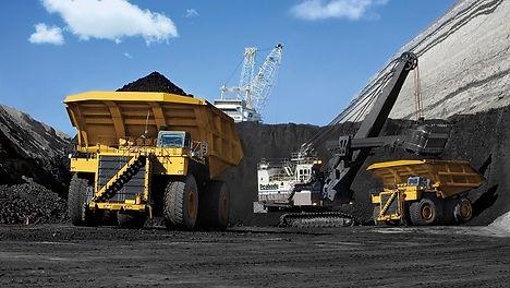 DNU_Mining_mozambiqueminingjournal_14072