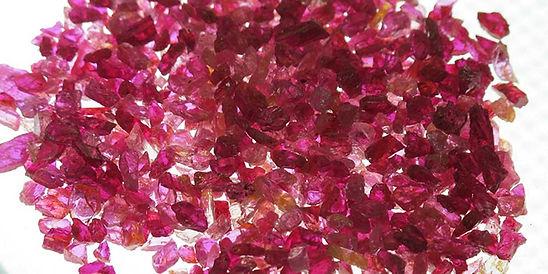 Mozambican-rubies.jpg