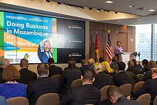 Mozambique Business.jpg