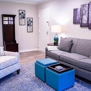 living room resized 3.jpg