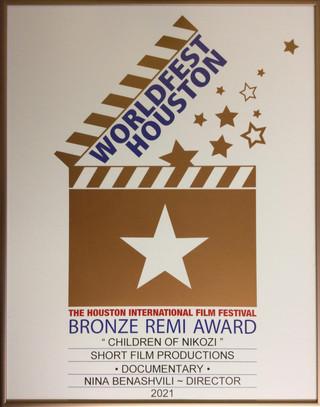 Remi Award.jpg