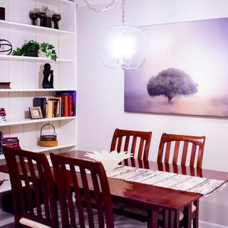 living room original S.jpg