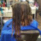 Cut so much off! Love these medium length haircuts so cute.jpg