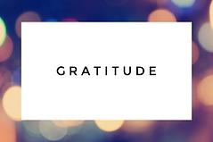 Gratitude .PNG