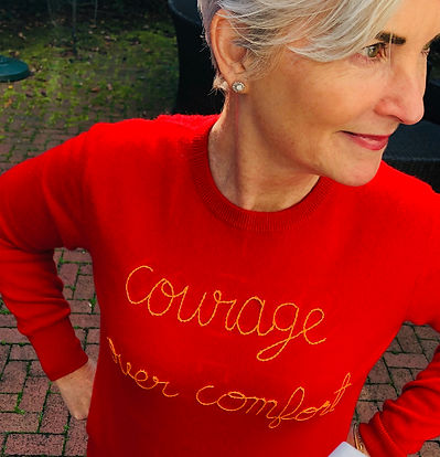 Courage over comfort pic.jpg