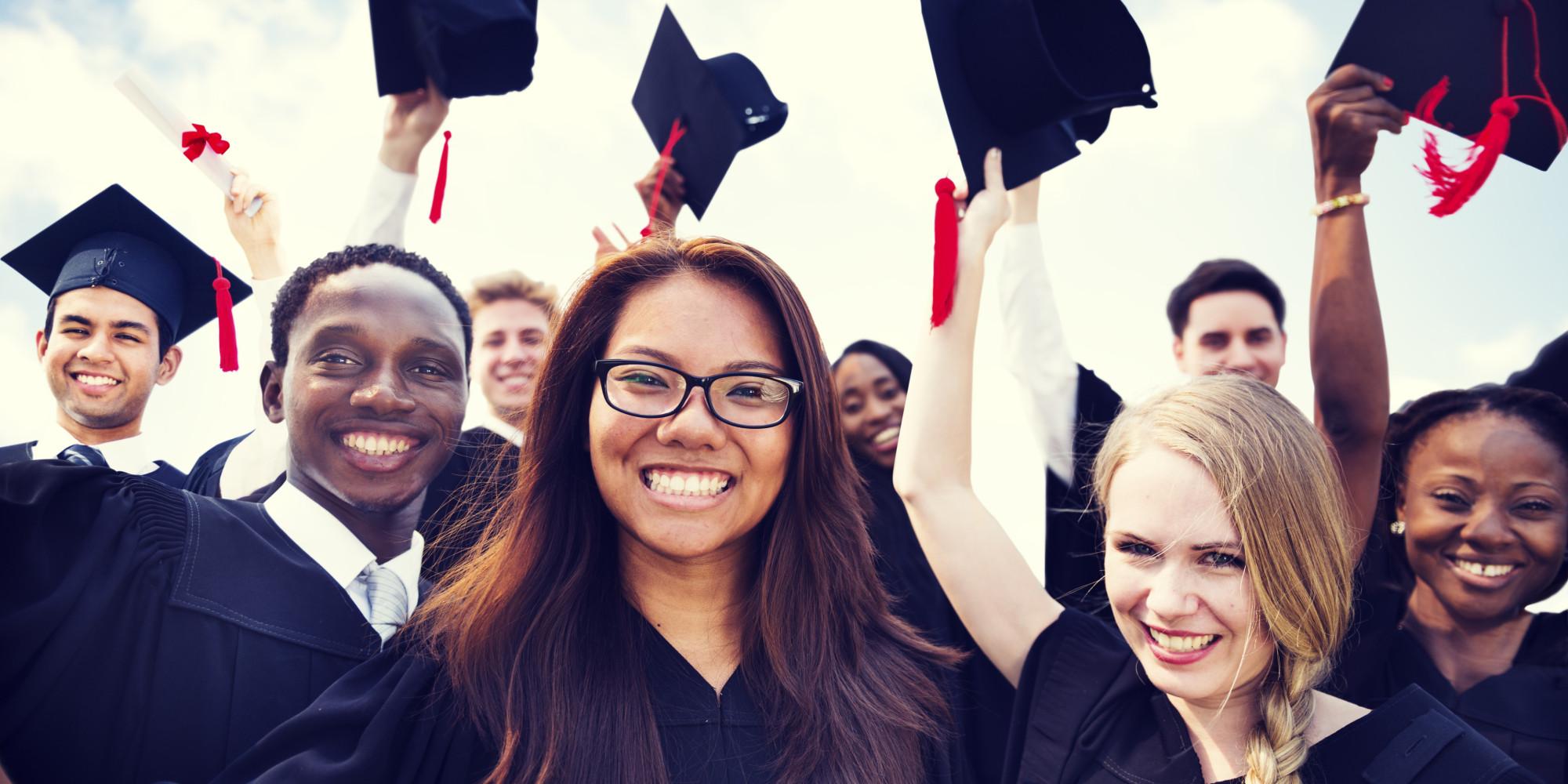 o-INTERNATIONAL-STUDENTS-facebook