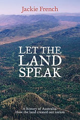 let the land speak.jpg