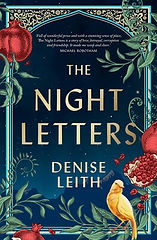 the-night-letters-9781920727482_lg.jpg
