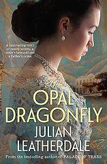 opal dragonfly.jpg